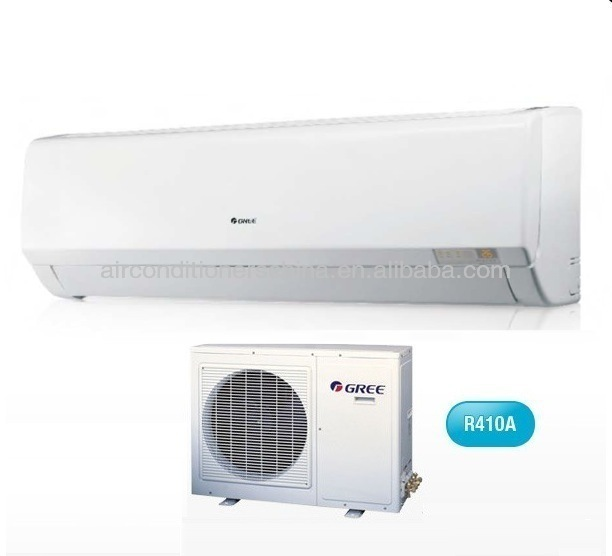 Gree Jade wall mounted air conditioner