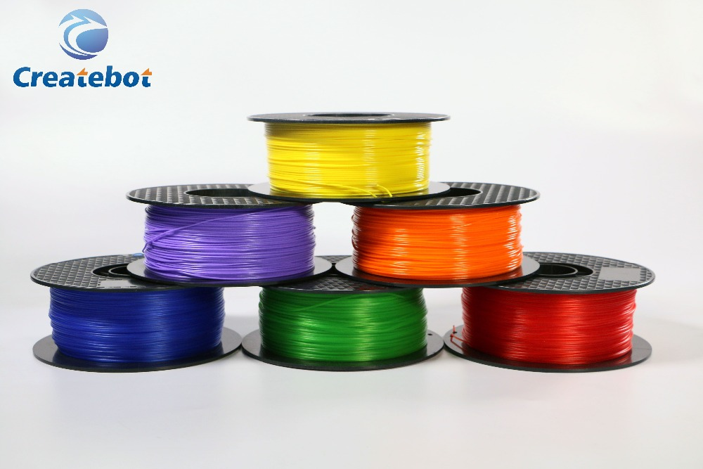 new 2017 High quality 1.75mm 3mm <strong>ABS</strong>, 3d printer filament extrusion