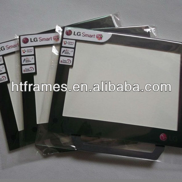 Printable paper photo frame for promotion 4x6 5x7 8x10