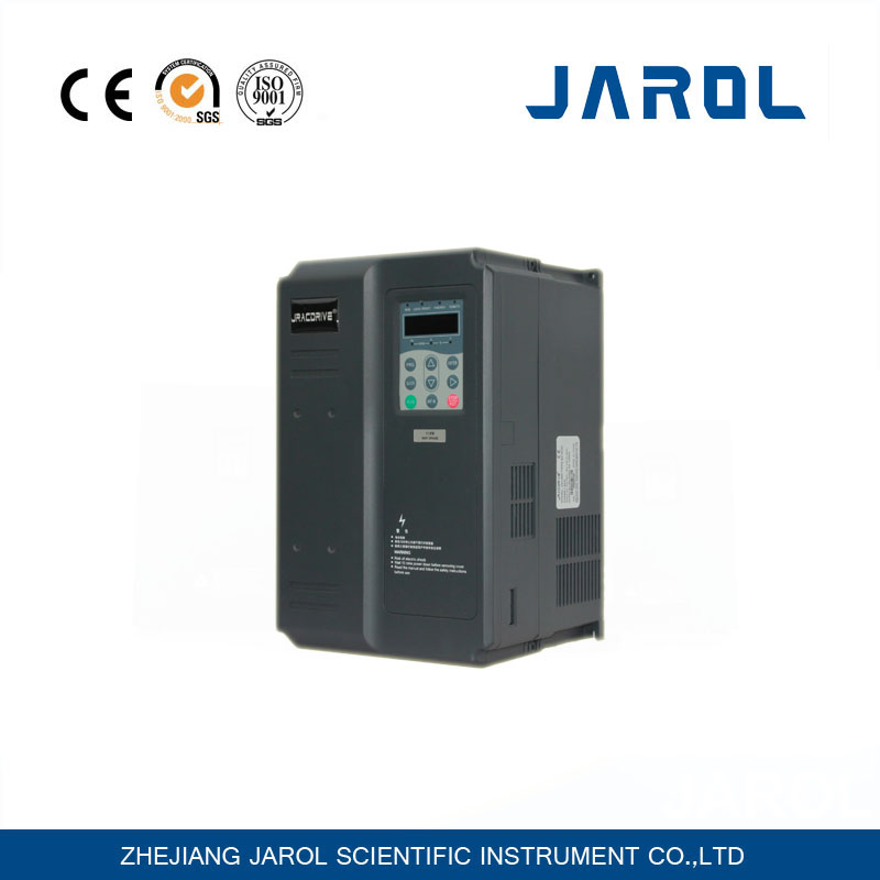 Variable Frequency inverter 10kw power converter