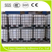 PVA adhesive glue manufacturer/ white wood glue manufacturer