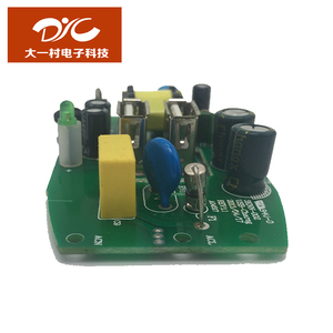 compact low price china made high end universal hot product cheaper pcb