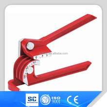 Wholesale pipe expanding tools 3 in 1 copper tube bender
