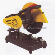 2200W heavy duty cut off machine with good price 69014