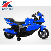 2018 Sale Well New Type Kids Motorbike For Baby Ride On with flashing light and wheels