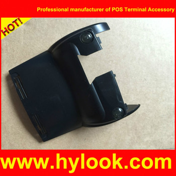 Pos Terminal Part for Ingenico ICT220 ICT250 Bottom Cover