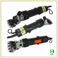 Sheep hair cutter electric sheep hair cutter