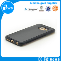 OEM smartphone case with custom logo phone case cheap bulk wholesale Alibaba