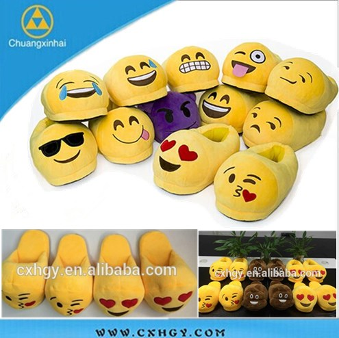 Trade Assurance party slippers for women With