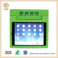 Innovative factory price shockproof one direction cover case for iPad air