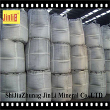 Low Sulphur Calcined Petroleum Coke Metallurgical Coke Price