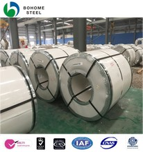Aisi 430 Stainless Steel Coil Sheet and Plate with High Quality And Good Price Hot selling Stainless Steel 430 410 409 201 304