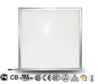 SMD advertising 300x300 LED panel lights