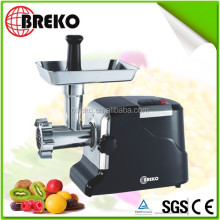 Hot sell 3000W stainless steel meat mincer with CB.CE,GS RoHS,EMC,LFGB certificates