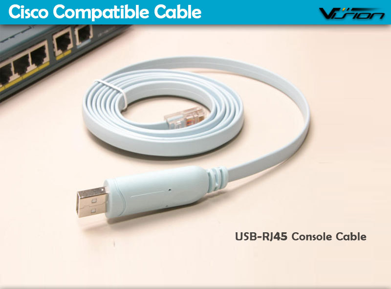 Usb To Rj45 Console Cable Driver Download Windows 10