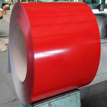 Akzo Nippon Paint Prepainted Galvanized Steel Coil/Sheet,Ppgi,Ppgl
