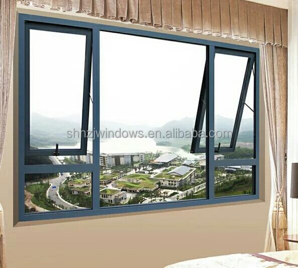 Venta al por mayor ventana aislante compre online los - Mejores ventanas aislantes ...