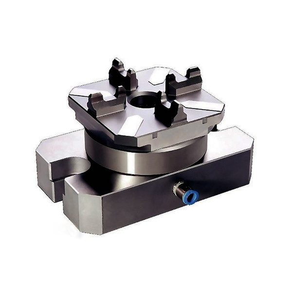 Top Quality Customised Workholder Test Hydraulic Clamping Fixture