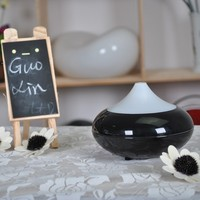 2013 fashional tabletop aroma diffuser german furnitur