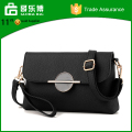 Hot Selling Online Shop PU Bags Lady Handbag