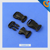 Buy strong plastic strong strong buckles in China on Alibaba.com