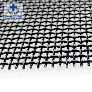10 mesh 0.9mm 316 marine grade stainless steel mesh for door windows