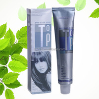 speedy permanent blue black hair color