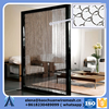 /product-detail/room-divider-decoration-wire-mesh-60587769488.html