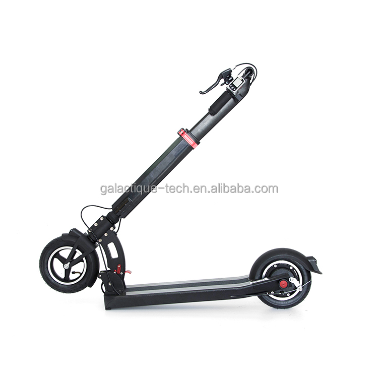 New Products Fashion Customized Eec Coc Best Electric Scooter Wholesale Balance Electric Scooter Fast Production Balance E Bicyc