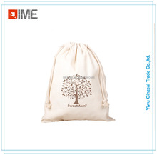 Customized Matte White Stand Up Pouch Bag For Dry Packaging