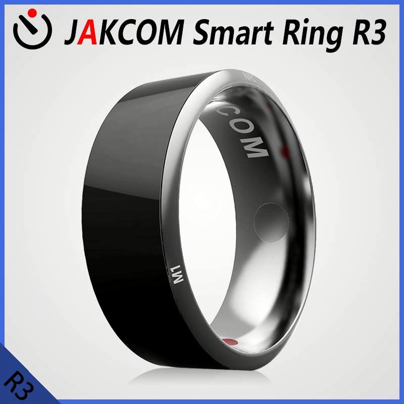 Wholesale Jakcom R3 Smart Ring Consumer Electronics Other Mobile Phone Accessories Zoom Lens For Mobile Phone Smartphones Gmail