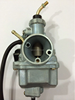 YBR125 YBZ125 carburetor motorcycle factory wholesale sale