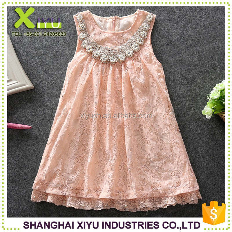Well-designed For sale 2 year old girl dress
