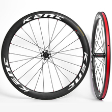 S50 cheap carbon bike wheel set