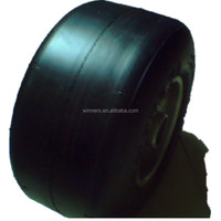 Lawn Mower and Cart Tire 10x4.5-5
