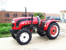 Any color high quality and good price professional four-wheel tractor parts