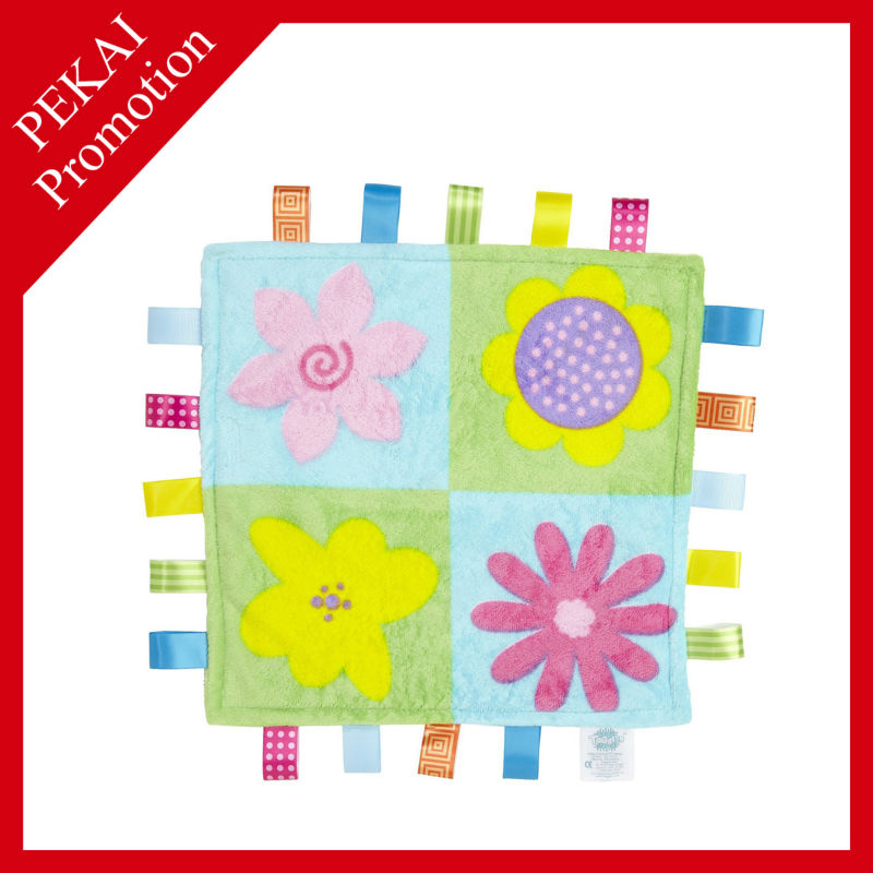 List manufacturers of kids easter gifts buy kids easter gifts colorful ribbon blanket kids easter gift wholesale negle Image collections
