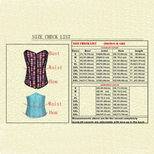 Breathable Custom Beautiful Fancy new design Corset Bustier Neck Corset & waist trainer Latex Corset