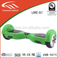 6.5inch Fashion Hoverboard with Bluetooth with CE&UL2272