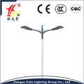 street pole street lighting pole galvanized street light pole