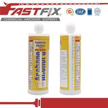 cartridge brilliant white acrylic latex caulk anti-fungus silicon sealant anti-fungus silicon sealant