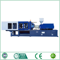 Plastic molding machine ,injection machine,HDX78 injection molding machine for sale
