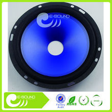 2016 new design mini bluetooth speaker for beat