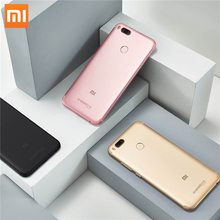 Original xiaomi A1 Dual Camera 1920x1080 new model watch simple 4g latest mobile phone