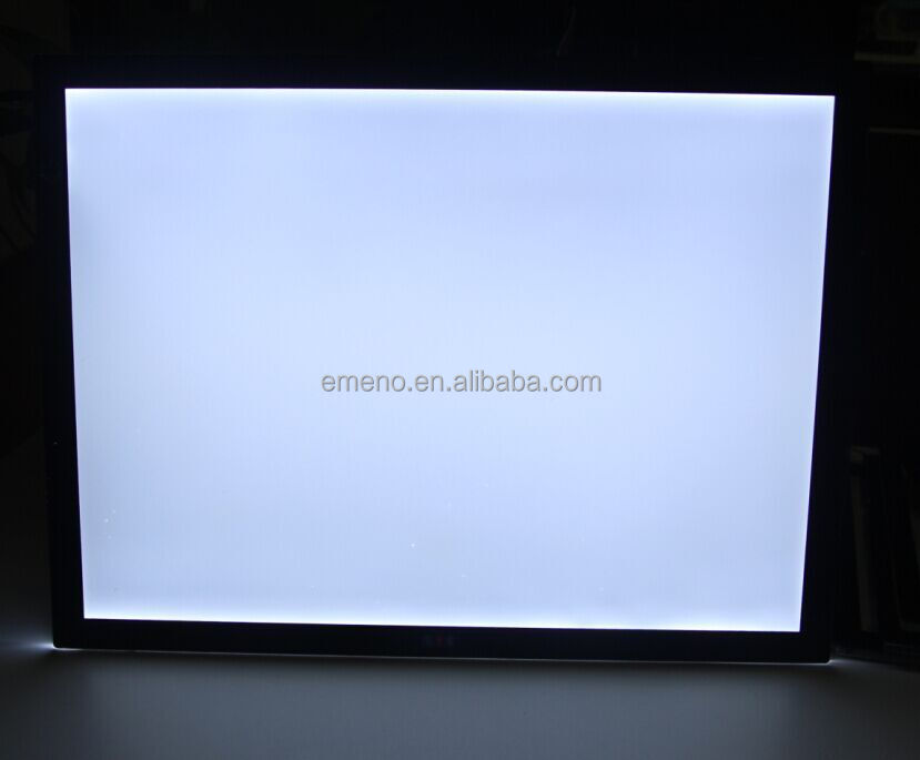Chinese Cheap and Professional LED Tracing Boards Light Box Animation Drawing Tracing Panel