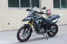 off road best quality cheap 250cc Chinese original dirt bike