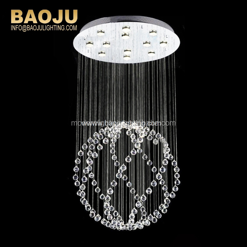 2016 Hot Sale for Decoration lighting turkish chandeliers
