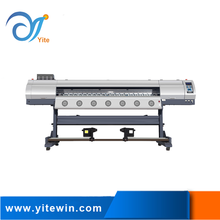 Taimes T2W roll to roll uv ink print machine on sale