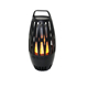 2018 Hot Sale Portable Outdoor LED Flame Atmosphere Wireless Speaker