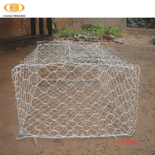 search all products of gabion basket,various gabion basket\/gabion box